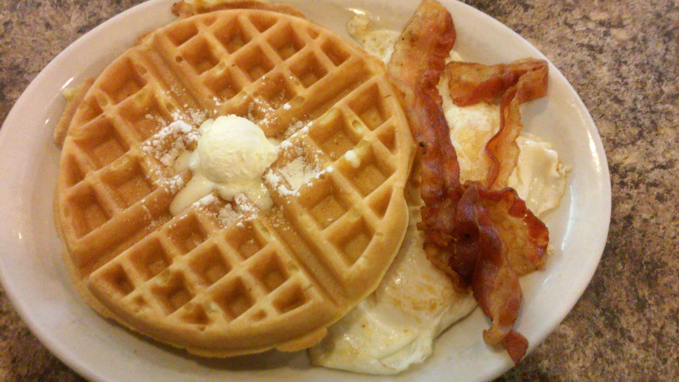 Florence Restaurants Family Friendly South Carolina