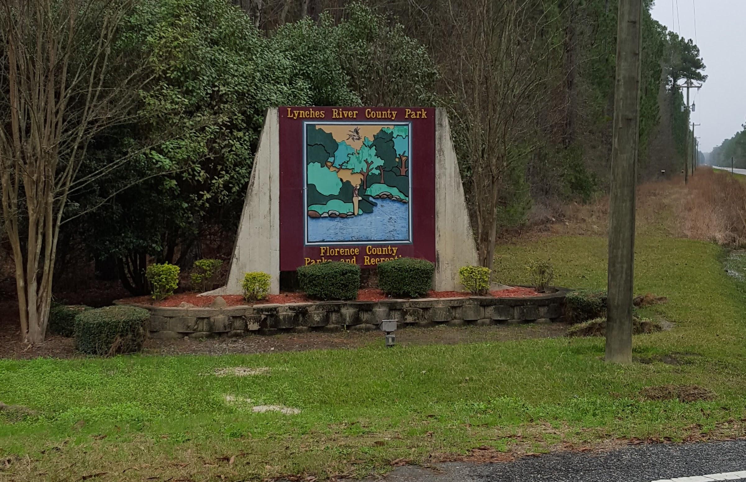 Family Friendly Events - FlorenceMom com - South Carolina